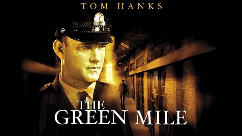 The Green Mile Ganzer Film Deutsch