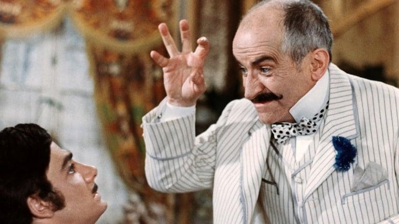 Louis+de+Funes+e+il+nonno+surgelato