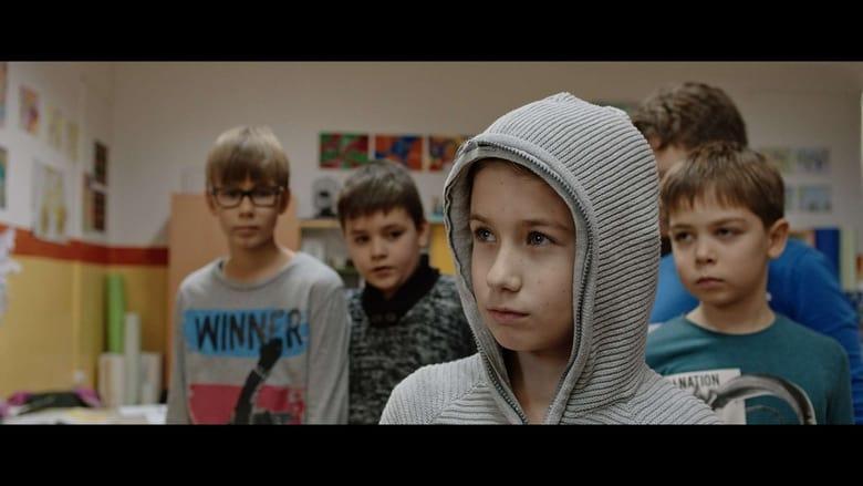 Voir Dopunska nastava streaming complet et gratuit sur streamizseries - Films streaming