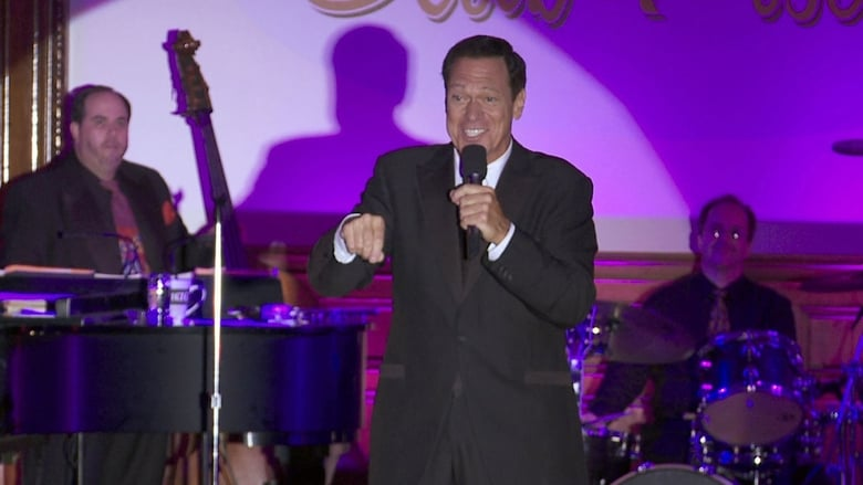 Watch Joe Piscopo: A Night at Club Piscopo free