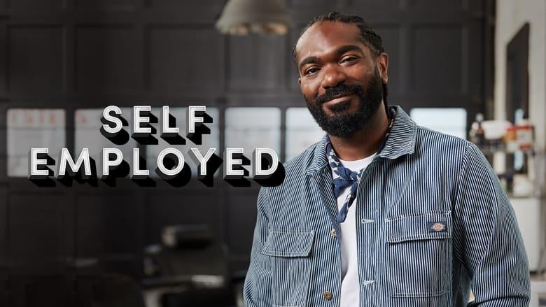 Self Employed (2021)
