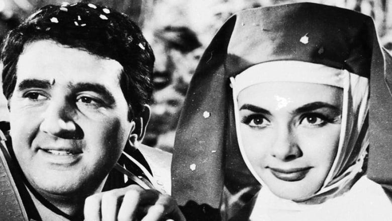 Film Γάμος αλά... Ελληνικά Teljesen Ingyenes