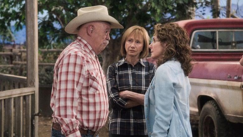 The Ranch Saison 3 Episode 13