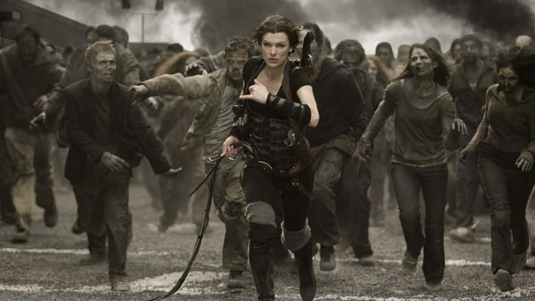 Resident+Evil%3A+Afterlife