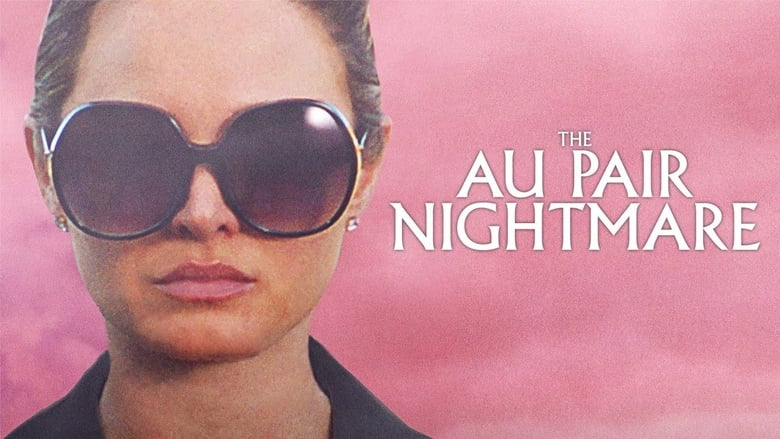 The+Au+Pair+Nightmare