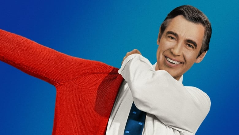 Film Won't You Be My Neighbor? Ingyenes Online
