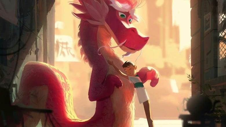 Film Wish Dragon Teljesen Ingyenes