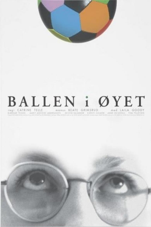 Ballen i øyet (2000)