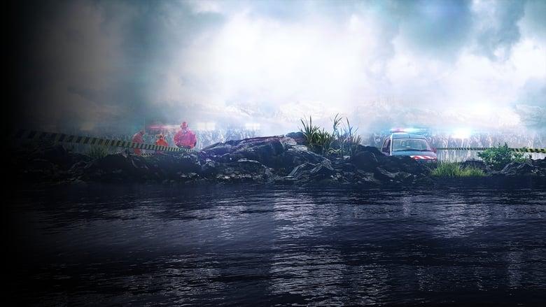 مسلسل Fear by the Lake 2020 مترجم اونلاين