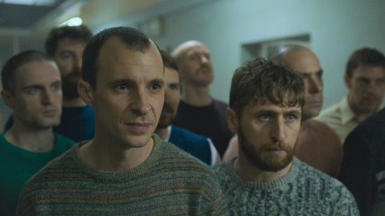 Watch Maze 2017 Full Movie Online Free Streaming