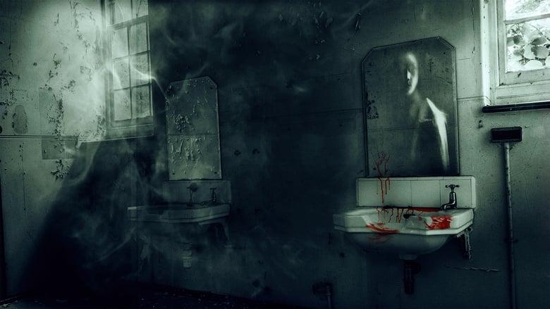 فيلم Investigation 13 2019 مترجم اون لاين