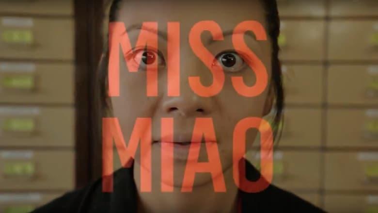 Film Miss Miao Magyarul Átmásolva