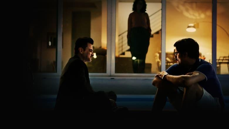 Lust Stories (2018) Hindi Full Movie Watch Online Free