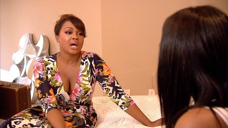 The Real Housewives of Atlanta Season 9 Episode 14