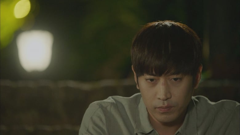 Another Miss Oh Season 1 Episode 11