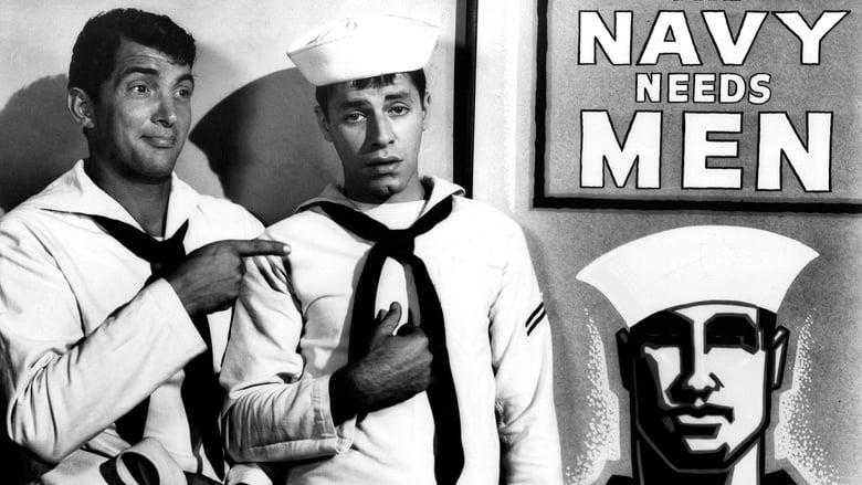 Voir La Polka des marins en streaming complet vf | streamizseries - Film streaming vf