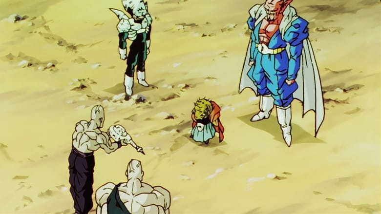 dragon ball z kai episode 19 polly streaming