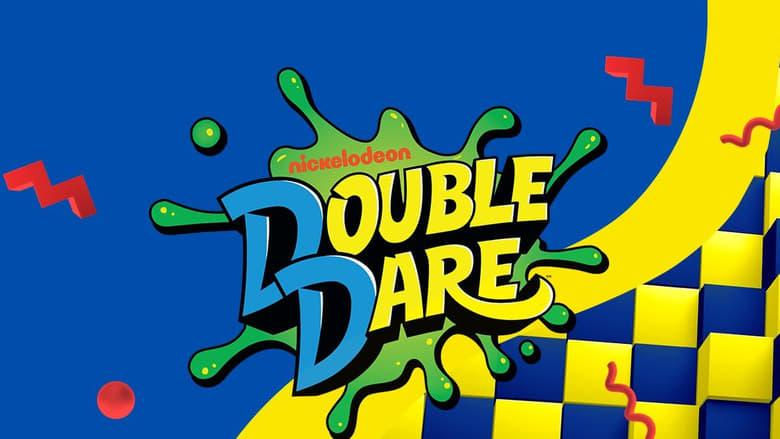 مشاهدة مسلسل Double Dare مترجم أون لاين بجودة عالية