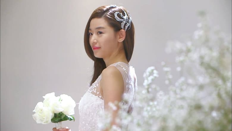 My Love From Another Star Episode 18 English Sub Online at ...