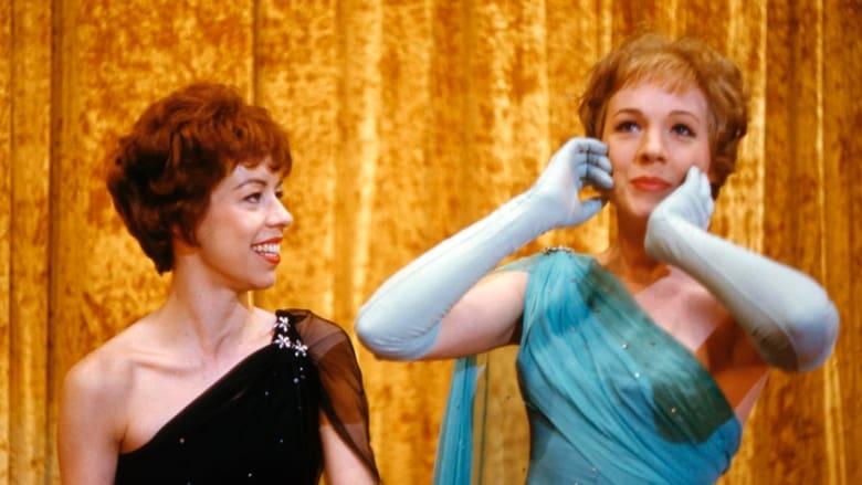 Watch Julie and Carol at Carnegie Hall free
