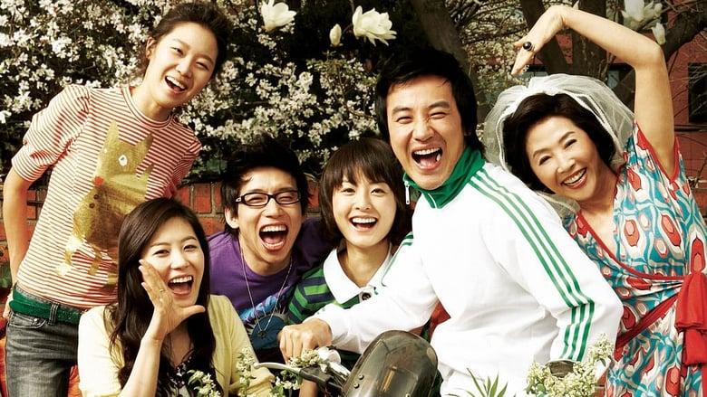 Family+Ties