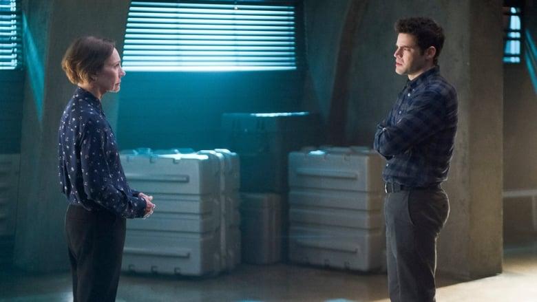 Supergirl Sezonul 3 Episodul 14
