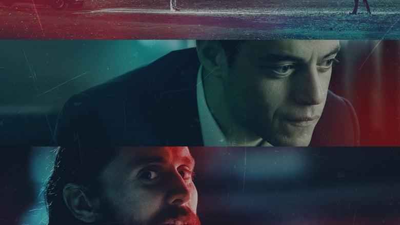 кадр из фильма Дьявол в деталях
