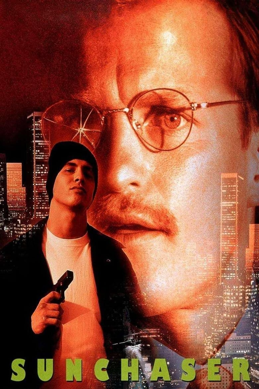 The Sunchaser (1996)