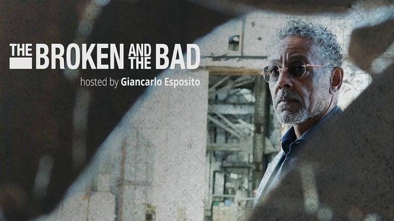مشاهدة مسلسل The Broken and the Bad مترجم أون لاين بجودة عالية