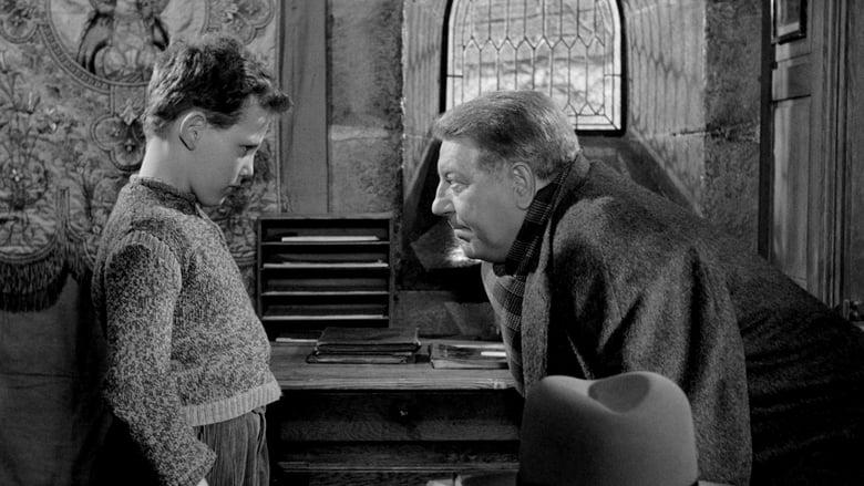 Voir Maigret et l'affaire Saint-Fiacre en streaming complet vf | streamizseries - Film streaming vf
