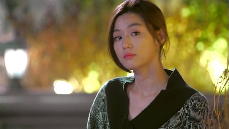 My Love From Another Star Episode 10 English Sub at DramaCool