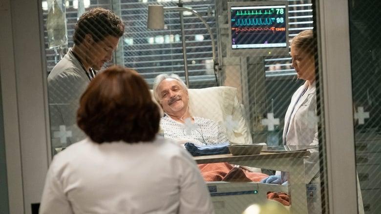 مسلسل Grey's Anatomy الموسم 16 الحلقة 2 مترجمة