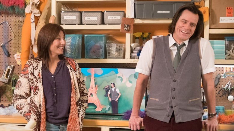 Kidding+-+Il+fantastico+mondo+di+Mr.+Pickles