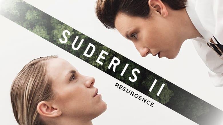 Sudéris II – Resurgence (2021)