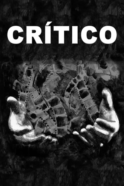 Crítico (2008)