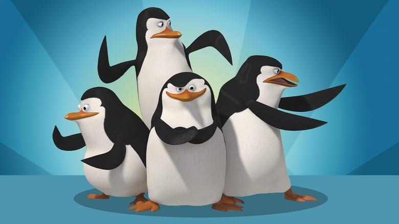 I+Pinguini+di+Madagascar