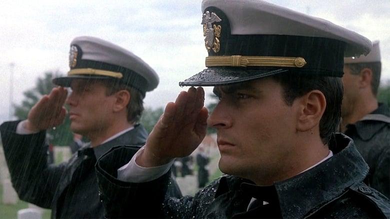 Imagem do Filme Comando Imbatível