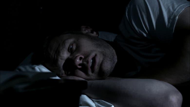 Supernatural Season 5 Episode 1