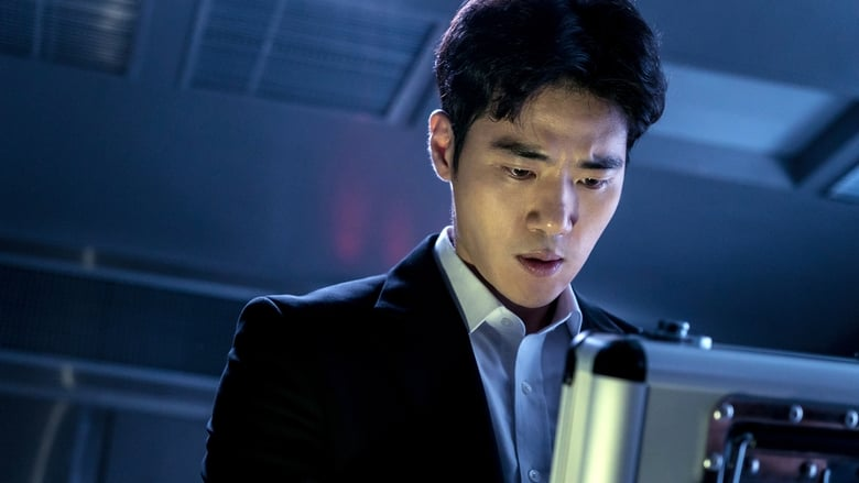 Download Film Korea The Vanished Subtitle Indonesia Full ...