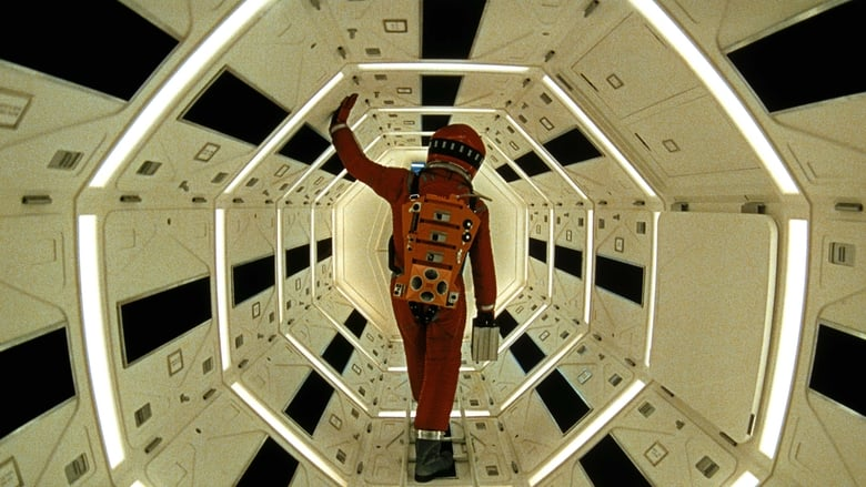 Watch 2001: A Space Odyssey free
