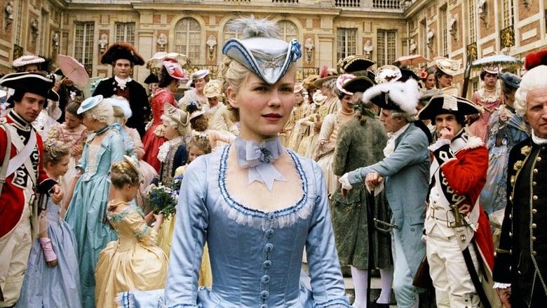 Marie+Antoinette