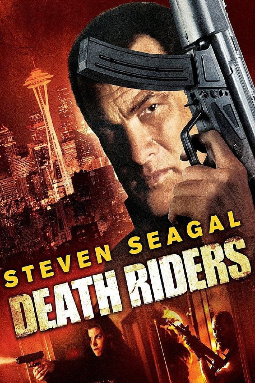 Death Riders (2011)
