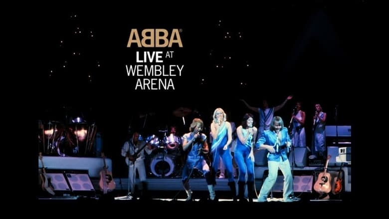 Watch ABBA: In Concert free