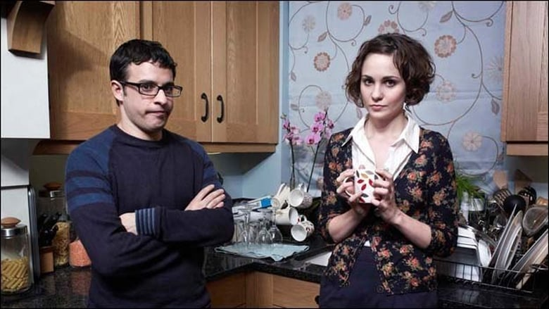 friday night dinner online dating Watch friday night dinner 4 online friday night dinner 4 full movie with english subtitle stars: tom rosenthal, simon bird, tamsin.