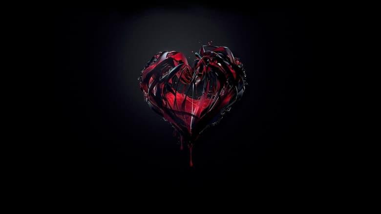 Love+of+My+Life