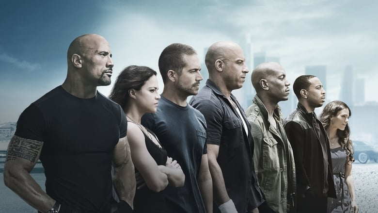 fast and furious 2 full movie download 720p