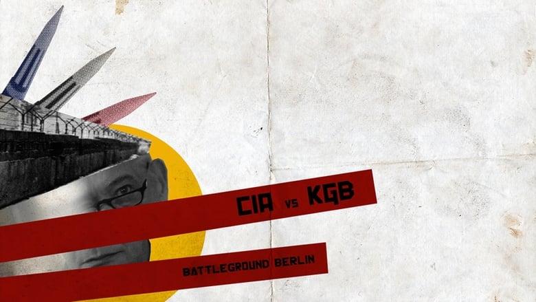 Voir KGB-CIA, au corps à corps streaming complet et gratuit sur streamizseries - Films streaming