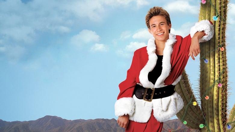 A+casa+per+Natale