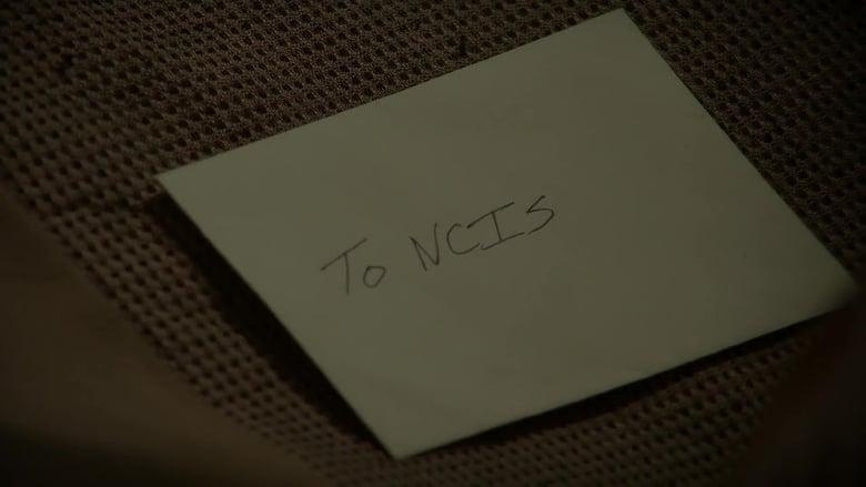 NCIS Season 17 Episode 16