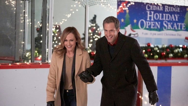 Film Reunited at Christmas Online